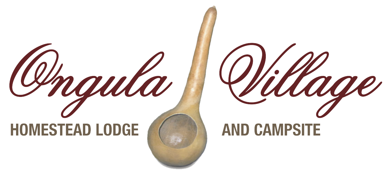 Ongula Village Homestead Lodge | HOME